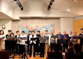 アーズローカス音楽祭:芸術祭(G)アーズローカス音楽祭:芸術祭(G)